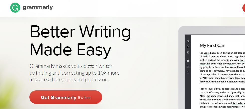 problem posing essay