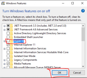 turn-off-winows-features-hyper-v