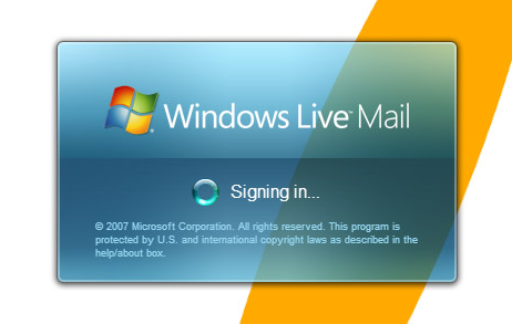 Mail Liv