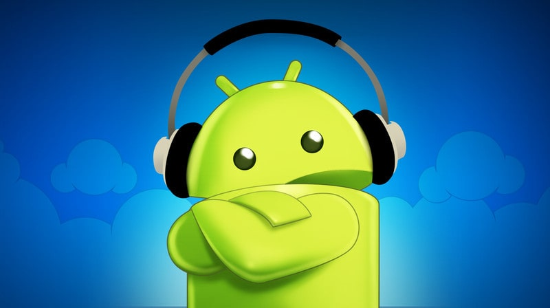 Fix Downloading Do Not Turn Off Target Error In Android