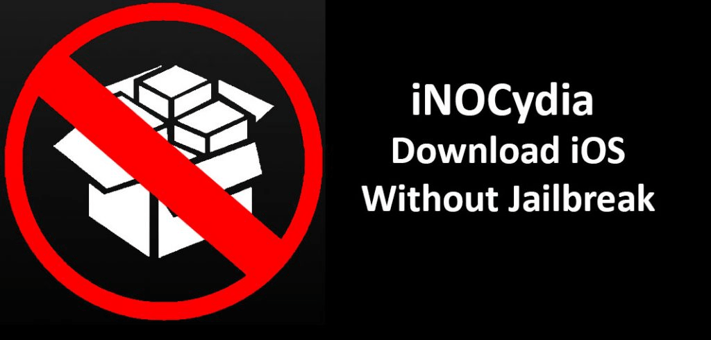 iNoCydia-Download-ios-techxoom