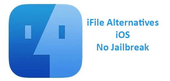 Apps-like-iFileAlternative-techxoom