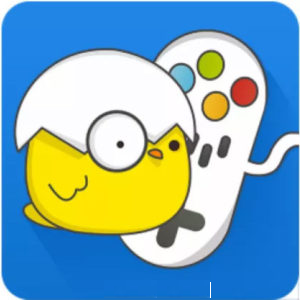 Downlad-and-Install-Happy-Chick-Emulator-iOS-techxoom