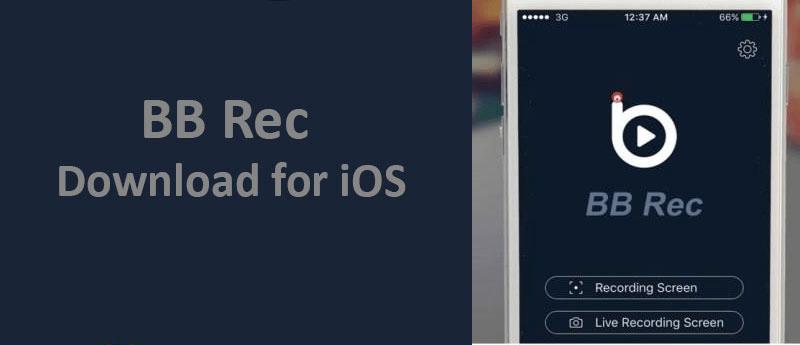 BB-Rec-Download-techxoom