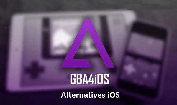 Install-GBA4iOS-Alternatives-techxoom