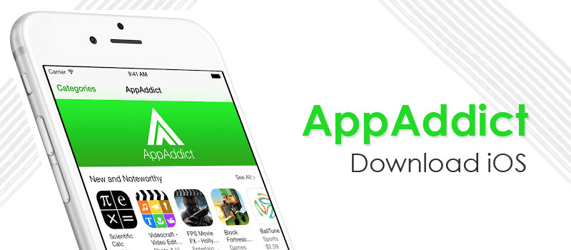 Appaddict-ios-download-techxoom
