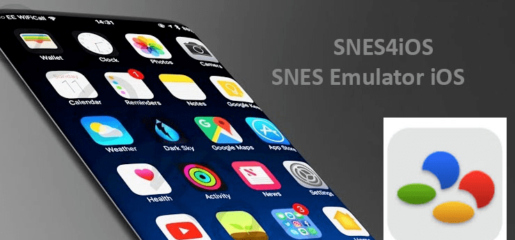 Download-and-Install-SNES4iOS-techxoom