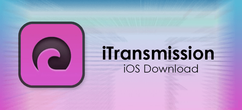 iTrsnsmission-Download-iOS-13-techxoom
