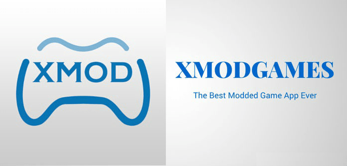 Xmodgames-App-Download-techxoom