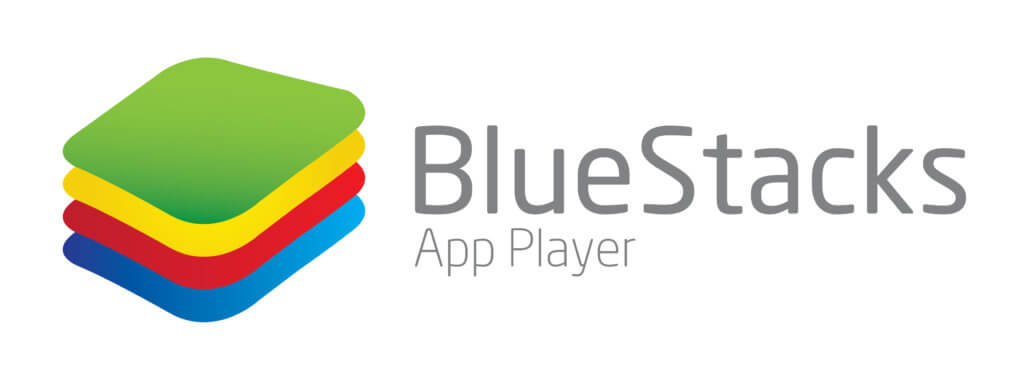 bluestack rooted apk