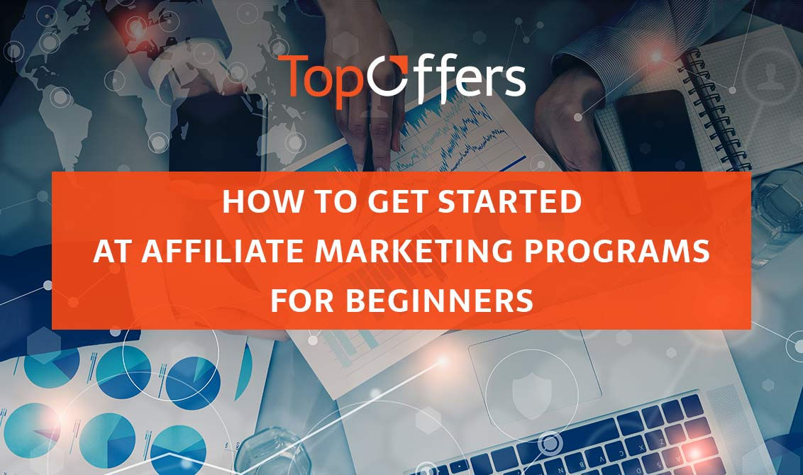 How-to-get-started-at-affiliate-marketing-programs
