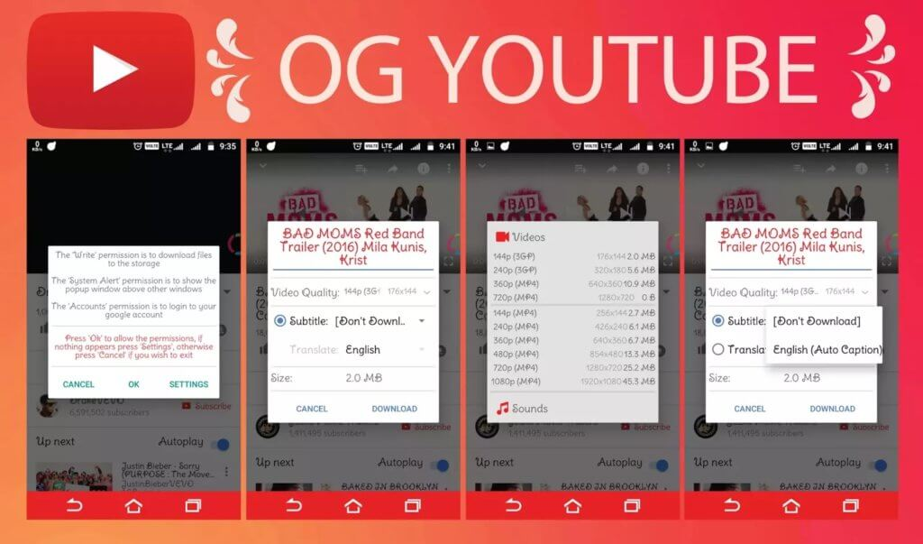 download-og-youtube-apk