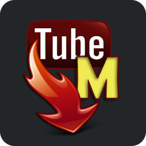 tubemate free download for ios