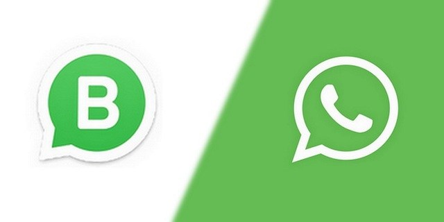 Whatsapp business apk download latest version for android stopboris Choice Image