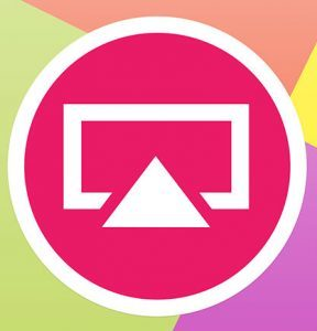 Airshou-Download-for-iOS