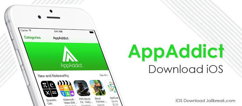 Appaddict-ios-download