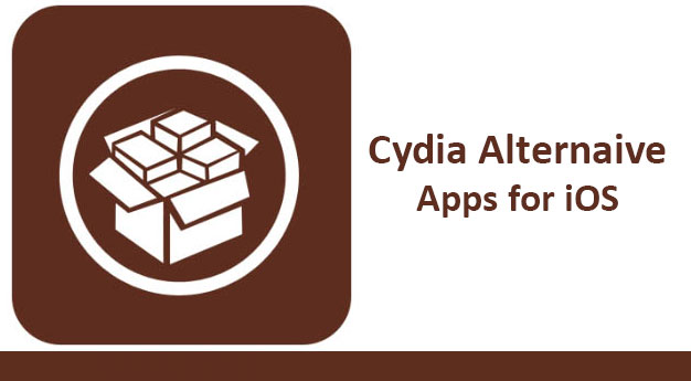 Cydia-Alternative-iOS