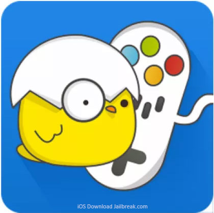 Downlad-and-Install-Happy-Chick-Emulator-iOS-11-11.1-11.2-10.3-10.3.1-10.3.2-10.4-Games-Roms-for-PC-iPhone-iPad-No-Jailbreak.-Happy-Chick-App-Apk-Game-Emulator-iOS-android-Free-Update-2017