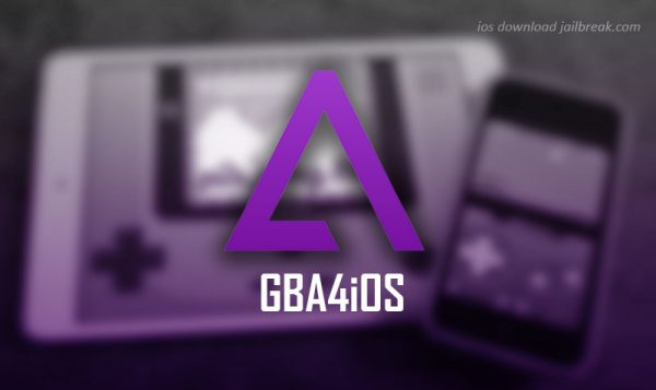 Download-GBA4iOS-on-iOS