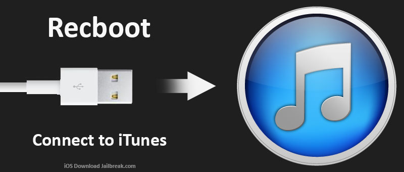 Download-Recboot-for-Windows-7-8-10-Mac-OS-x-32-bit-63-bit-enter-exit-recovery-mood