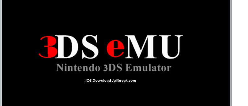3ds emulator android no verification