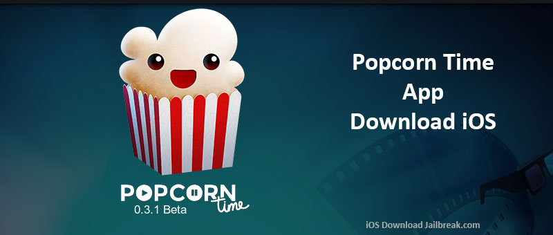 popcorn time apk download 2018 for pc