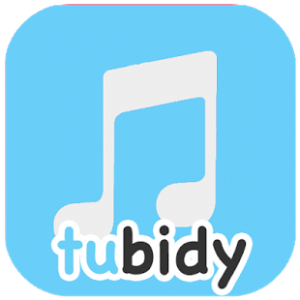 Download-and-Install-Tubidy-Music-App