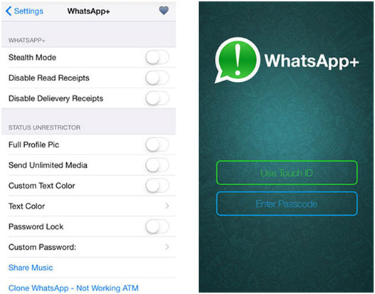 Download-and-Install-WhatsupApp