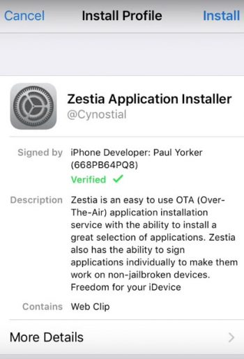 Download-and-Install-zestia-ios