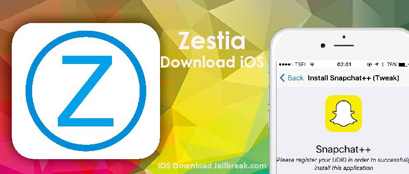 Download-and-install-cydia-alternative-xcydia-zestai-app-ios-for-iphone