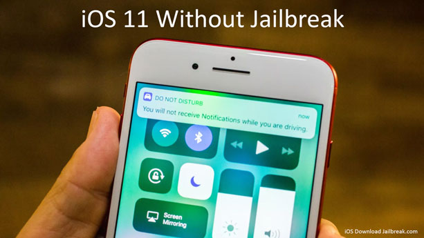 Download-iOS-11-Without-Jailbreak-App-iFile-iOSEmus-iTransmission-Airshou-and-Install-for-iPhone-iPad-PC.-Download-Cydia-Cracked-Apps-iOS11-No-Jailbreak