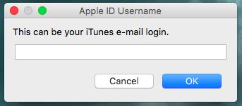 Enter-Apple-ID-Username-for-Cydia-Impactor-iOS
