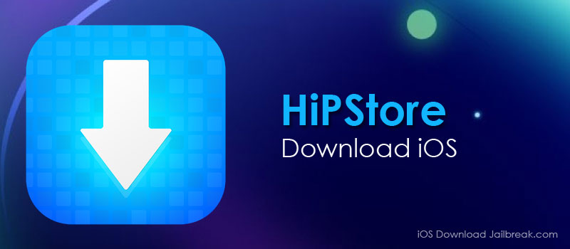 HiPStore-iOS-Download