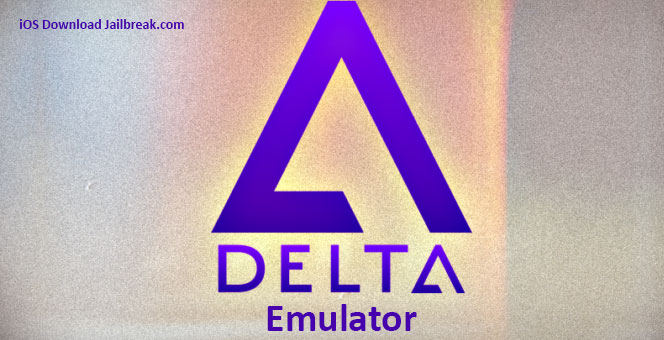 How-to-Download-and-Install-GBA-GBA4iOS-Delta-Emulator-on-iOS-10-10.1-10.2-10.1.1-10.0.2-10.2.1-10.3-10.3.1-10.4-11-without-jailbreak-for-iphone-ipad-ipod