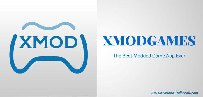 Xmodgames-App-Download