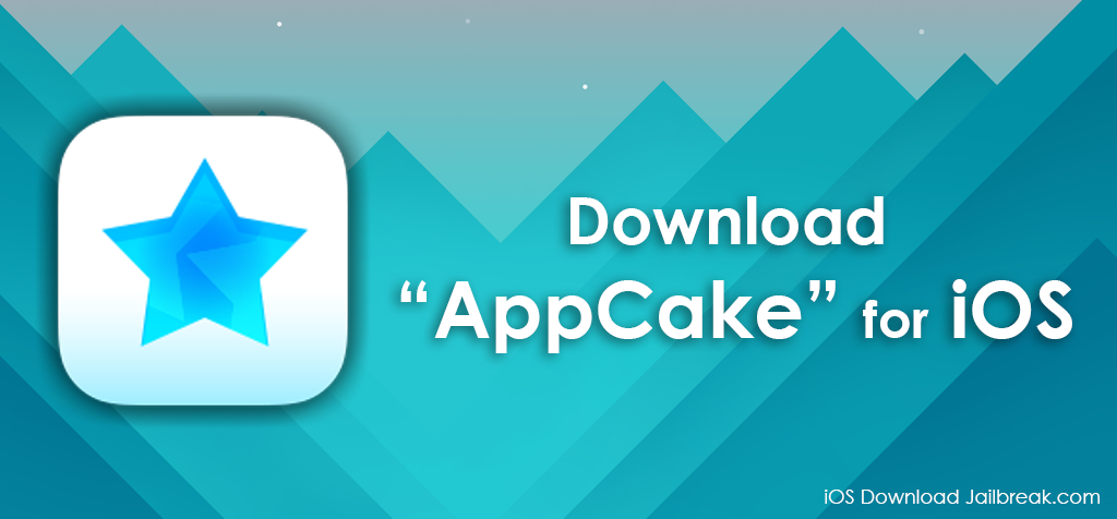 appcake-techxoom