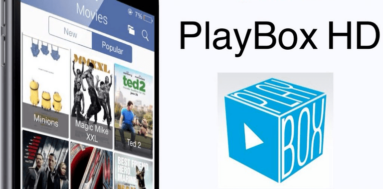 download-and-install-playbox-hd-ios-techxoom