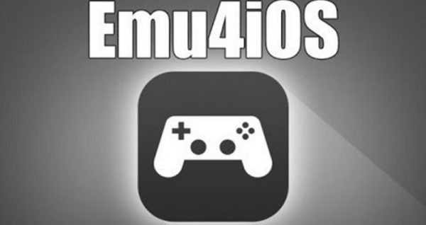 emu4ios-download