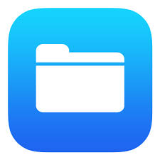 file-browser-is-an-ifile-alternative