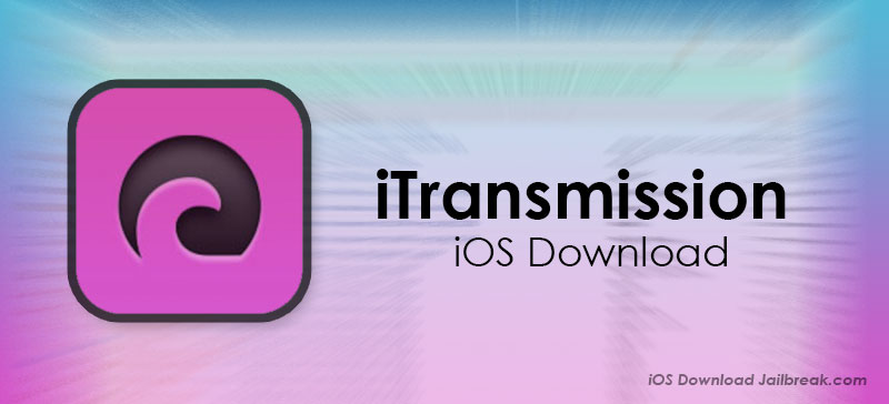 iTrsnsmission-Download-iOS-11