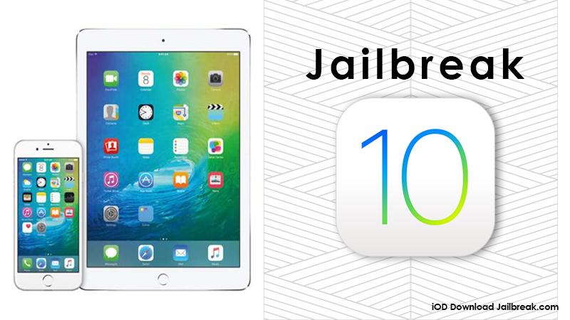 jailbreak-techxoom