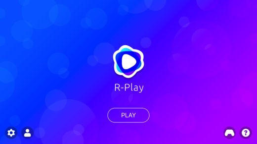 ps4-remote-play-app-ios-free-download-jailbreak-app-cydia-2018-iOS-11-11.2-11.3-11.4-for-iphone-ipad-pro-pc-windows-link