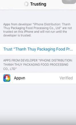 trust-appvn-app