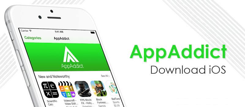 Appaddict-ios-download-techxoom