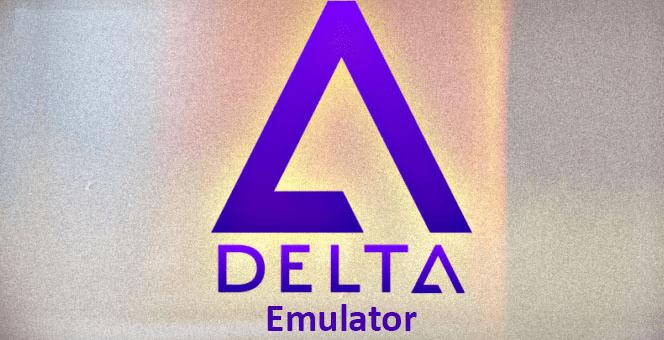 Download-GBA-GBA4iOS-Delta-Emulator-ios-techxoom