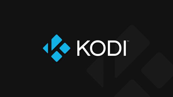 Install Kodi on Amazon Fire TV