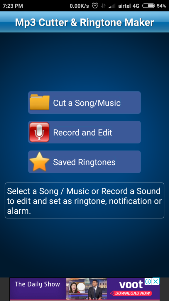 Mp3-cutter-and-ringtone-maker-screen