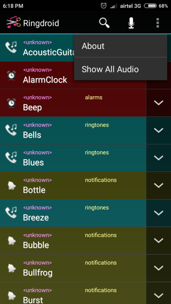 ringdroid-ringtone-maker