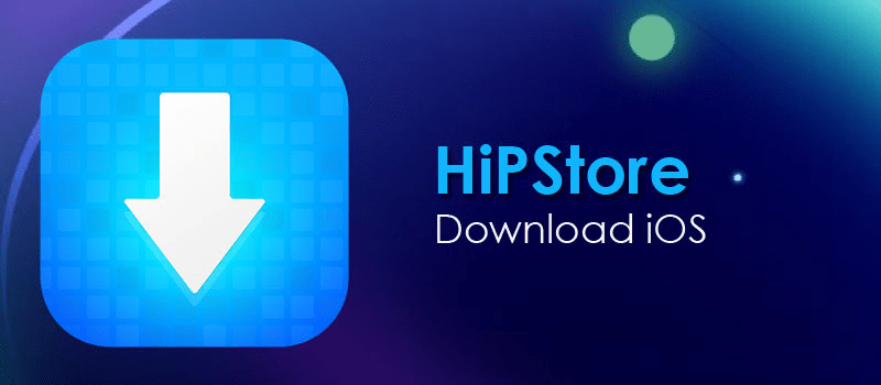 HiPStore-iOS-Download-Techxoom